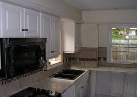 custom kitchen cabinet doors and drawer fronts thermo foil custom kitchen cabinets kc wood