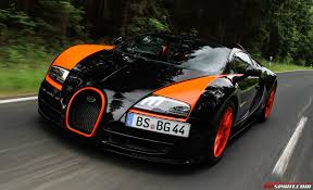 future bugatti veyron super sport bugatti veyron grand sport vitesse world record car review gtspirit
