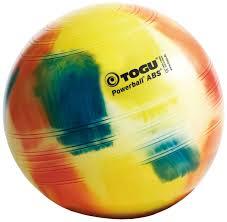 Schreibtisch F B O Physioball Abs Aktiv U0026gesund Marble Stück Amazon De Sport