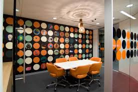 Cool Office Design Ideas by Home Design Office Small Ideas Interior Intended For 93