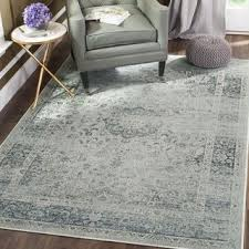 4 X 6 Area Rugs 64 Best Distressed Rugs Images On Pinterest Area Rugs Outlet