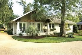 craftsman cottage style house plans patio craftsman style patio home plans patio designs ranch style