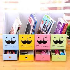 cute desk organizer tray cute desk organizer desk cute desk organizers shop fashionable desk