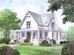 small country house plans with wrap around porches towns best