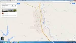 Petaluma Ca Map Cloverdale California Map