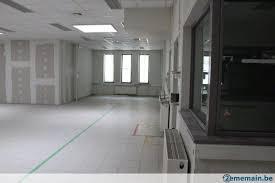 espace bureau louer 6840 neufchâteau grand espace bureau ou commerce à louer 2ememain be