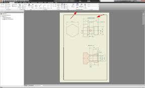 shop report template machine shop inspection report template best create inspection