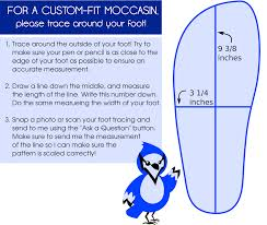 Custom Purchasing Ceruleanjay Measuring Your Foot For Purchasing Shoes