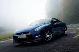 Price Of Nissan Gtr 2012 Nissan Gt R R35 550 Ps Laptimes Specs Performance Data