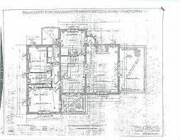 italianate home plans historic italianate floor plans best of historic home plans