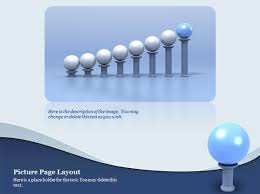 3d templates for powerpoint 3d template powerpoint presenter media awesome 3d