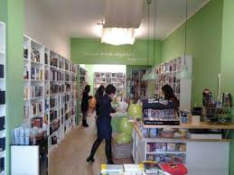 librerie in franchising come aprire una libreria quando tutti chiudono la storia di