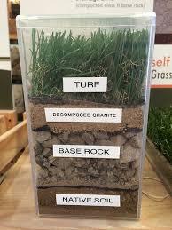 Backyard Artificial Grass by Best 25 Fake Grass Ideas On Pinterest Rustic Lawn And Garden