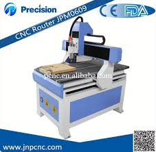 Cnc Vacuum Table by Popular Vacuum Table Design Buy Cheap Vacuum Table Design Lots