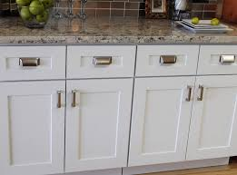 shaker kitchen cabinets online kitchen finest shaker style kitchen cabinets in diverting shaker