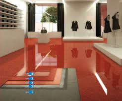 guaina trasparente per terrazzi 100 idee per guaina liquida trasparente mapei immagini idee di