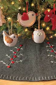 217 best homespun crafts images on pinterest diy christmas