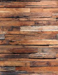 shop today for wall pops reclaimed wood wall mural deals on wall shop today for wall pops reclaimed wood wall mural deals on wall art official
