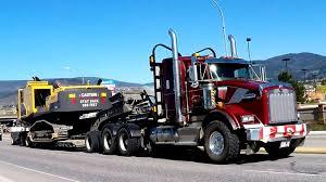 w900 kenworth trucks for sale canada kenworth trucks 01 w900 t800 t880 kenworth u0027s lookin u0027 good