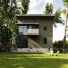 mrt recap bhf 3north watershed eicher residence u2014 modern