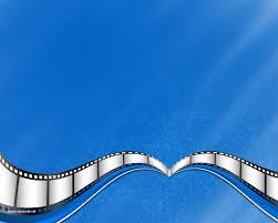 free film movies movie making minimalism creative backgrounds