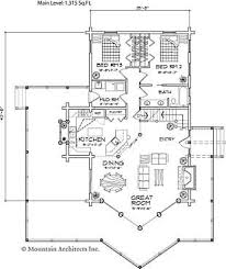 Twilight House Floor Plan 32 Best Log Cabins Images On Pinterest Architecture Log Cabins