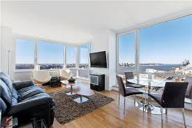 1 bedroom apartments nyc for sale atelier condo sales condos for sale in nyc river 2 river realty