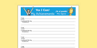 spanish activities and games primary resources page 1