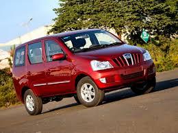 indian car mahindra mahindra xylo car photos india mahindra xylo car photo gallery