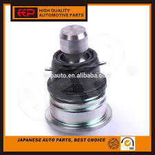 nissan murano engine mount ball joint for nissan cefiro murano j10 t31 40160 ca010 auto parts
