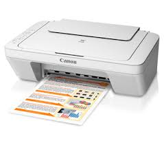 download program resetter printer canon mg2570 mg2570 canon india business