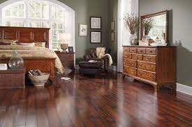 flooring liquidators clovis flooring designs