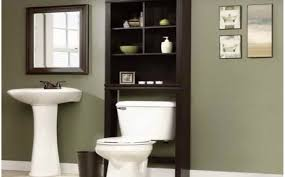 cabinet satiating over the toilet cabinet design dreadful over