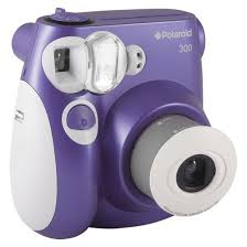 polaroid camera black friday polaroid 300 instant camera target