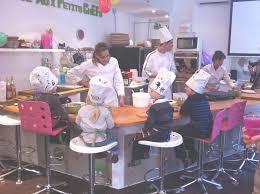 cours de cuisine parent enfant atelier de cuisine pour enfants 56 images cuisine atelier