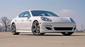 porsche panamera hybrid red 2012 porsche panamera s hybrid review notes the best hybrid