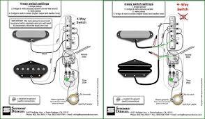 seymour duncan livewire wiring diagram the best wiring diagram 2017