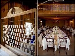 Long Farm Barn Wedding Indiana Farm Wedding Rustic Wedding Chic