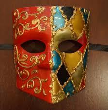 bauta mask venetian bauta mask