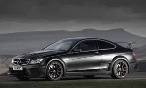 mercedes clk amg black series clk63 amg black series wallpaper