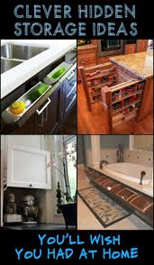48 best space saving ideas images on pinterest space saving