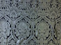 British Upholstery Fabric Damask Fabric Textile Express Buy Fabric Online Uk