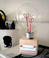 valentines day ideas for him valentines day ideas for him diy projects craft ideas how to s