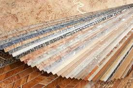 marmoleum flooring vinyl flooring remnant king carpets