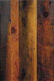 authentic distressed pine flooring textures wood