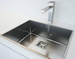 Granite Kitchen Sink Single D CGTrader - Kitchen sink models