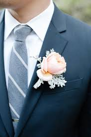 Wedding Boutonniere Wedding Flowers Boutonnieres Corsages Cranford Florist