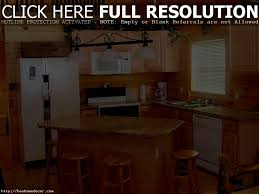 Western Style Kitchen Cabinets Bathroom Handsome Stylish Saddle Home Decor Ways Western