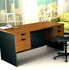 Cheap Office Chairs For Sale Design Ideas Cheap Office Desk Luxury Office Desks Office Shaped Office Desk