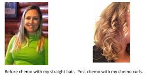 hair colour u can use during chemo cold caps for chemo a personal story curediva blog curediva